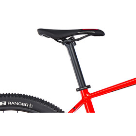 """Cannondale Trail 3 29"""" ARD"""
